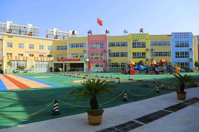 安康市培训学校幼儿园房屋抗震安全检测机构