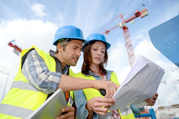 建筑结构安全鉴定方法与要点|房屋安全鉴定机构