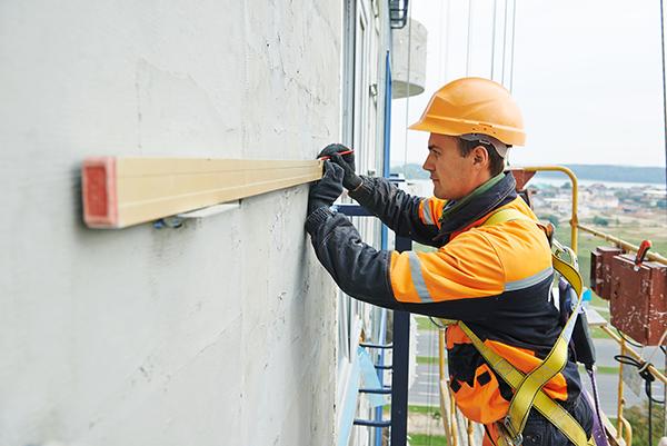 西安房屋安全鉴定基本收费标准