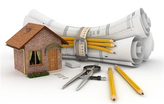 房屋安全鉴定的原理和工作方法