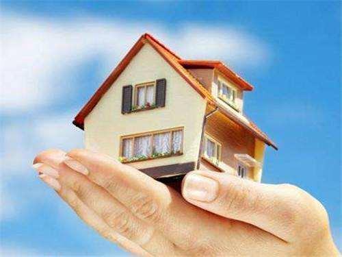 房屋质量检测需要多久出结果