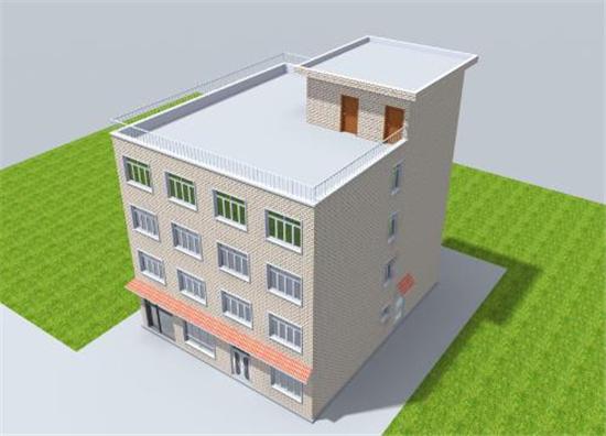 房屋鉴定中鉴定房屋质量的方法