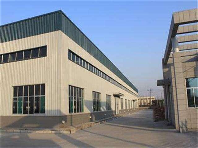 厂房结构安全鉴定的一般内容包括哪些?