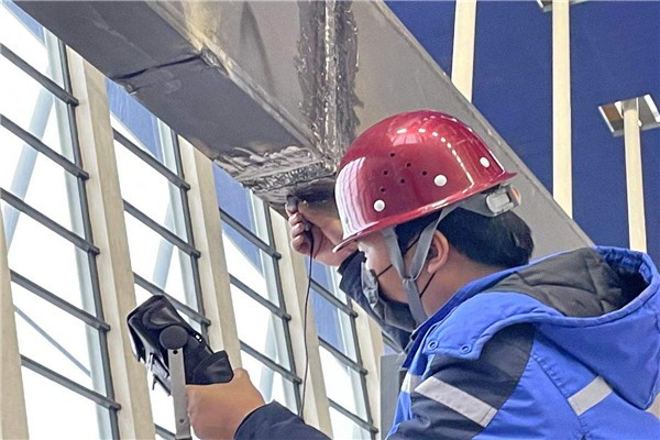 房屋安全鉴定中抗震鉴定的重要意义