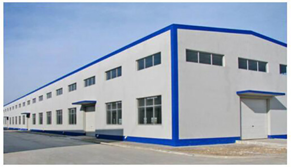厂房加固为什么需要安全性检测和抗震检测