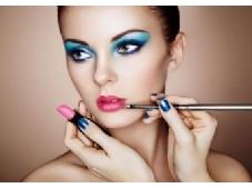 化妆专业培训班