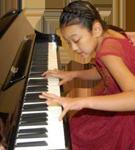 7 钢琴高级