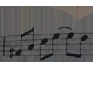 06 爵士变奏
