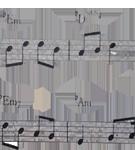 10 听觉分析