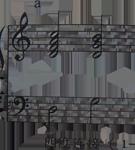 19  七和弦法