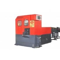 全自动数控金属圆锯机DM-102NC