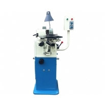 GS-450研磨机