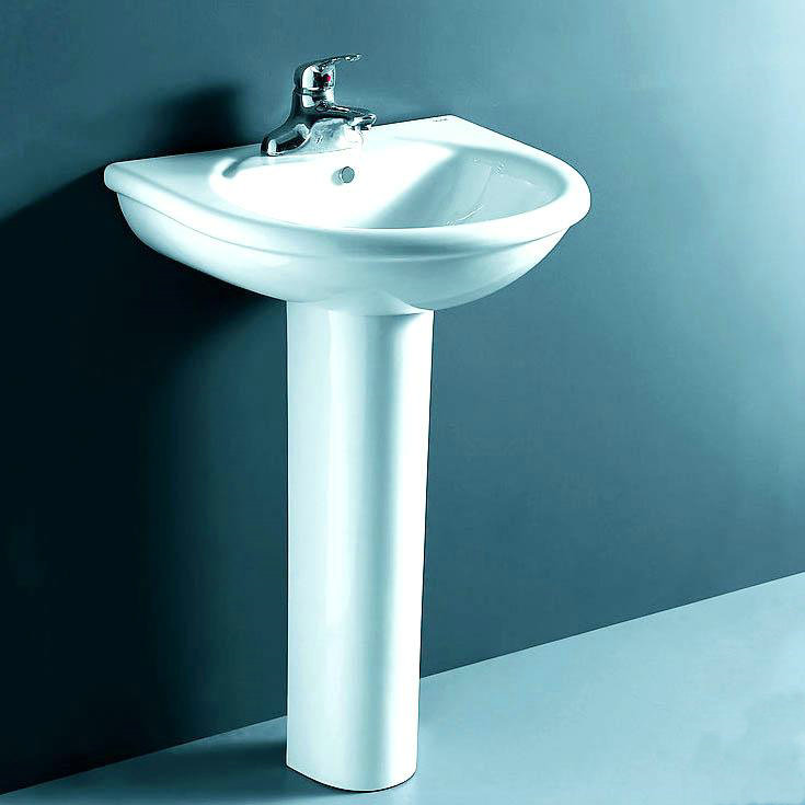 回龙观维修马桶卫浴洁具