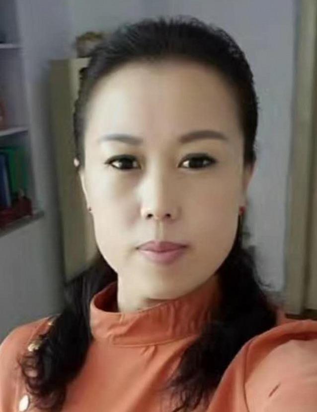山东省分会荣誉主席:李光