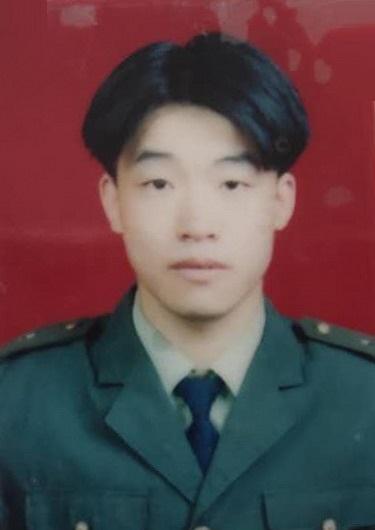 山东省分会副会长:王伟刚