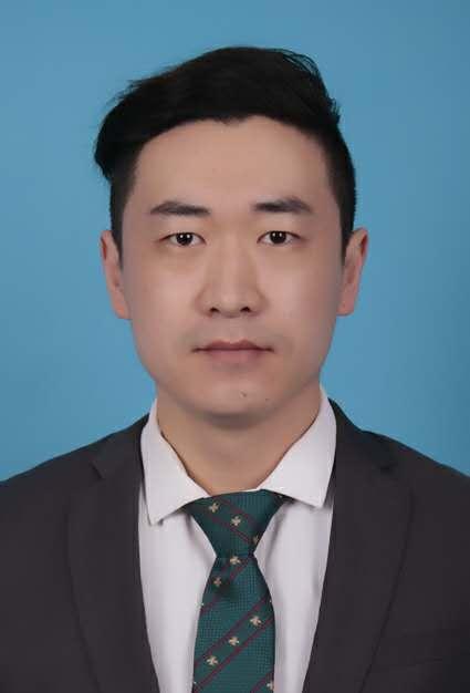 山东省分会副秘书长:刘韶光