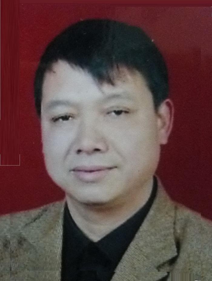 会员:黄桂华