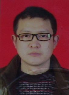 副会长:魏海丰