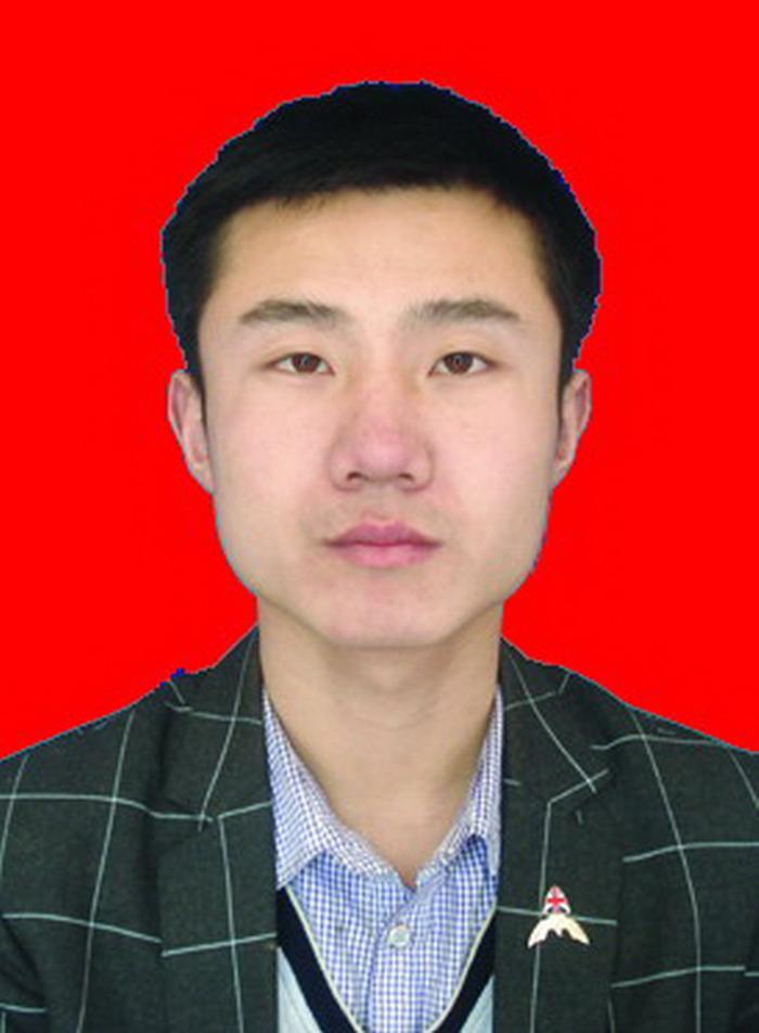 山东省分会副会长:李众