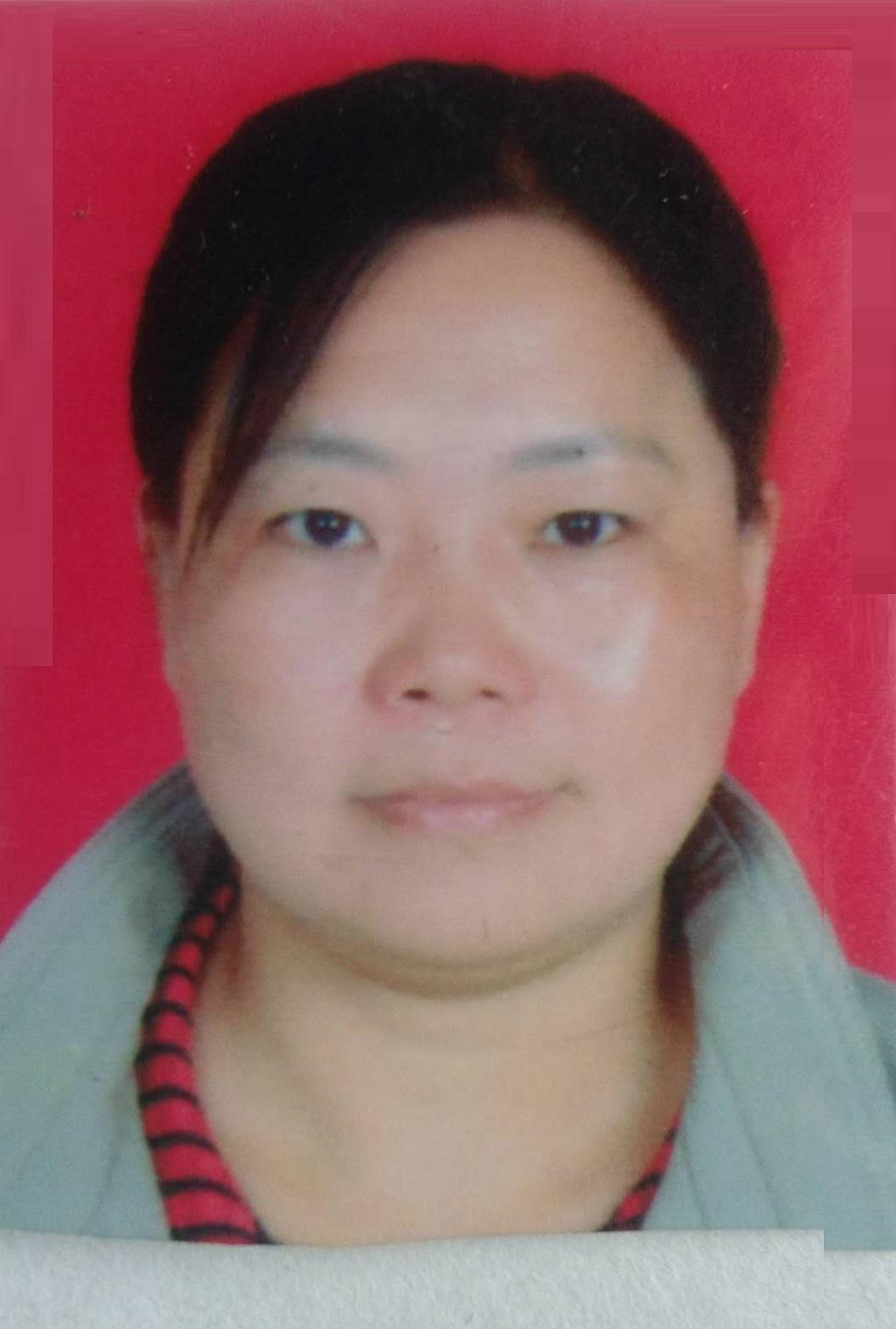 会员:王本珍
