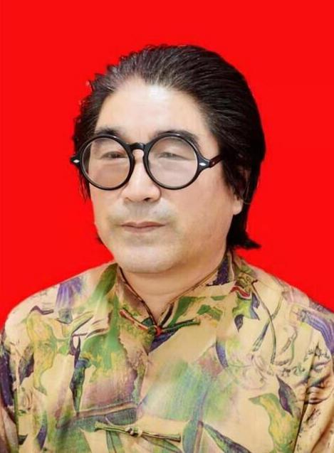 副主席:潘金阳