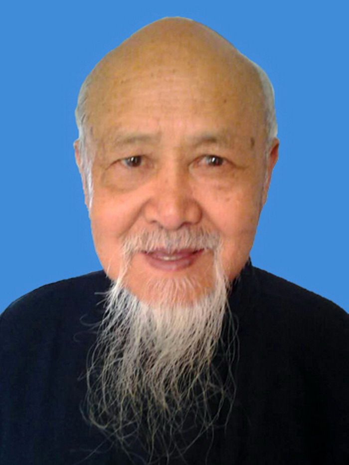 黄努卫,中国人民美术家协会副主席