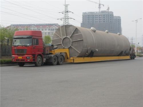 成都到工布江达物流公司-设备运输