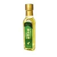 辣木籽油 250ml