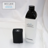 香奈儿 润泽卸妆乳    150ml (含辣木精华)
