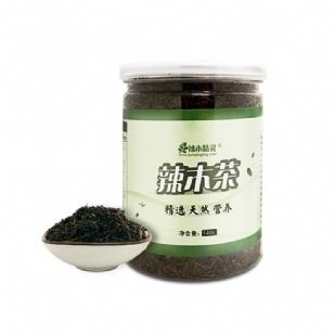 精品辣木茶