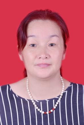 副秘书长兼安徽省分会秘书长:韩梅