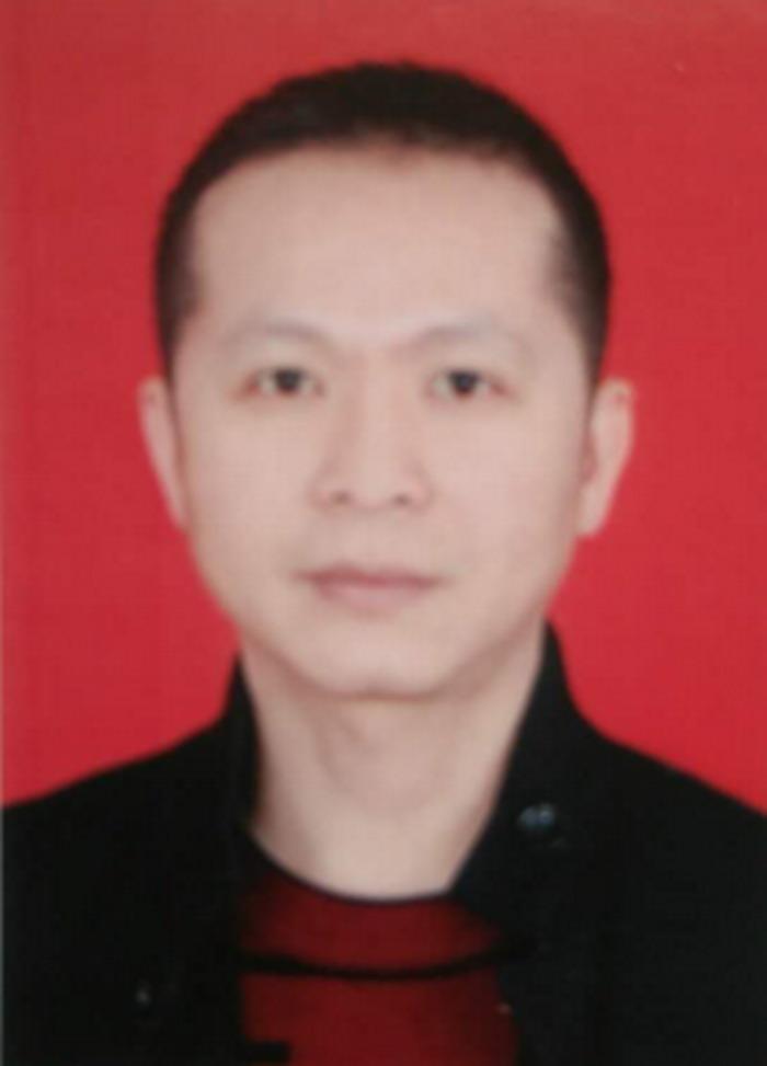 副会长:江建荣