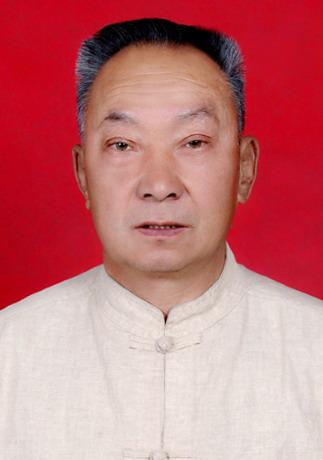 副主席:李明祥