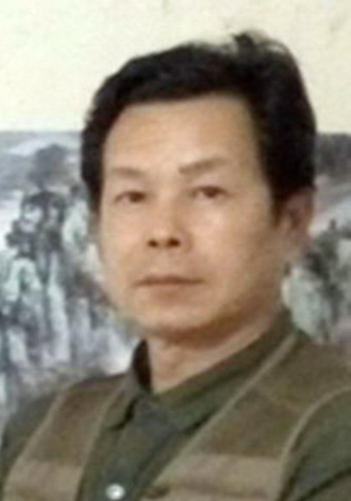副秘书长:刘新禹