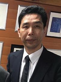 副主席:张峰