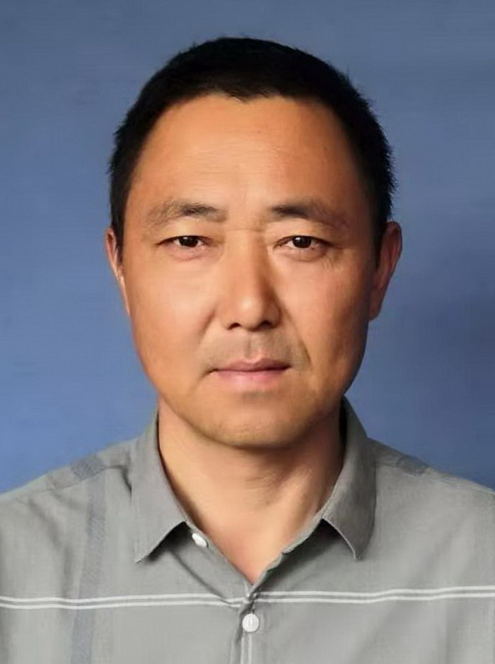 徐淮,中国翰林院书画家协会 理事