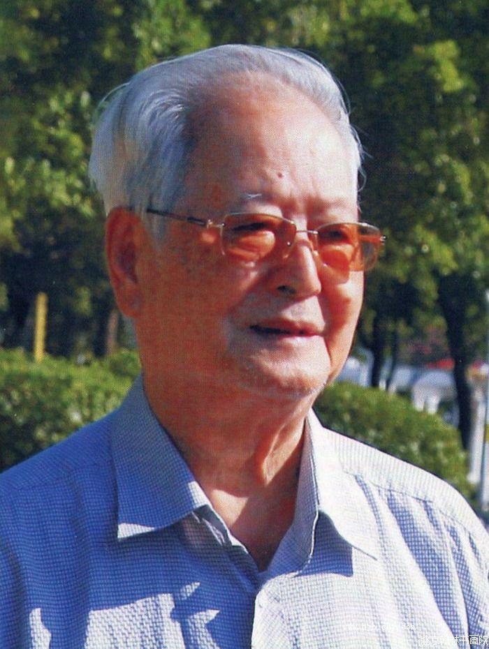 黄雁辉,翰林院历史书画艺术传承人