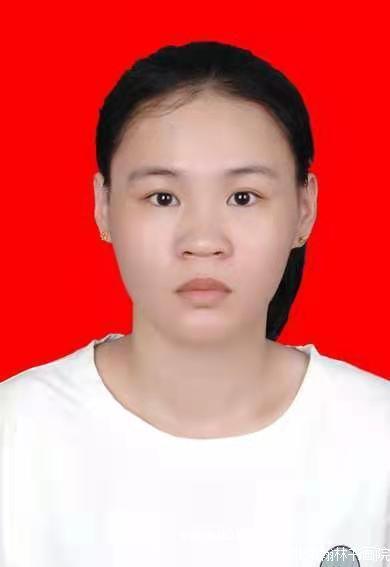 林晓芳,北京翰林书画院广东潮汕分院理事