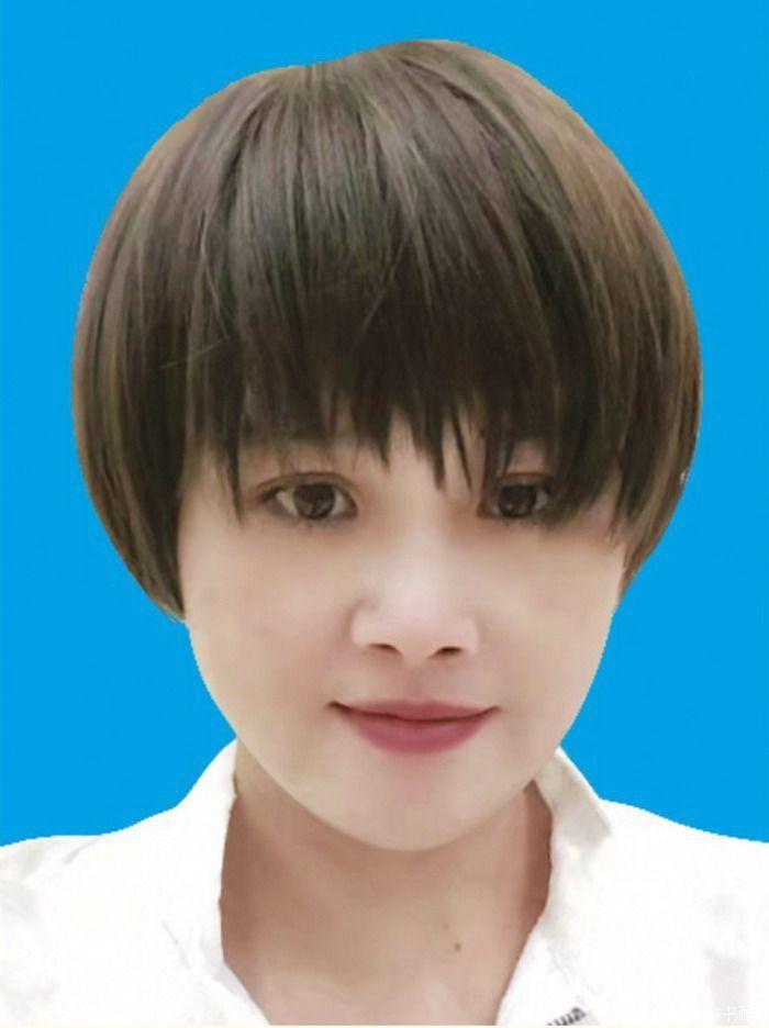 陈少燕,北京翰林书画院艺术品鉴赏收藏委员会常务副会长