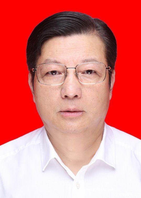 张速平,北京翰林书画院广东墨缘阁艺术馆馆长